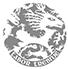 logo tabor likovnih samorastnikov